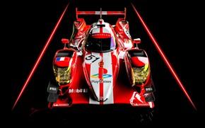 Picture Chrysler, Dodge Viper, Motorsport, Illustration, Beretta, Gran Turismo, W Motors, LMP2, Game Art, Transport & …