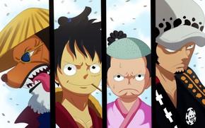 Picture One Piece, pirate, war, anime, samurai, hero, asian, manga, kimono, oriental, asiatic, scar, kaizoku, lord, …