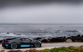 Picture Bugatti, Divo, Bugatti Divo