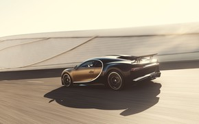 Picture Machine, Bugatti, Sports car, Forza Motorsport, Chiron, Game Art, Forza Motorsport 7, Bugatti Chiron, Mikhail …