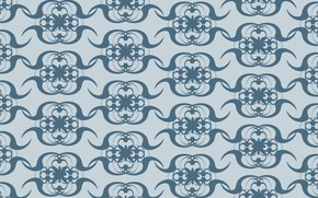 Picture design, background, Wallpaper, pattern, texture
