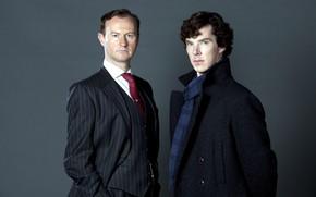 Picture Sherlock Holmes, Benedict Cumberbatch, Sherlock, Mark Gatiss, Mycroft Holmes, Sherlock BBC, Sherlock Holmes, Sherlock (TV …