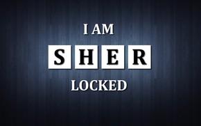 Picture Sherlock, Sherlock BBC, password