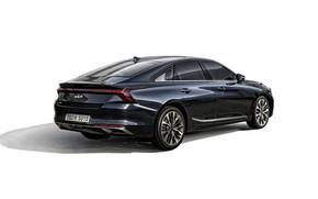Picture cars, 2020, kia motors, kia cars, super cars, kia k8