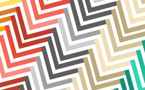 Picture white, line, background, texture, colorful, pattern, geometric