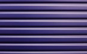 Picture purple, surface, strip, corrugated