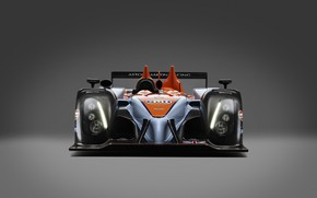 Picture Aston Martin, Speed, Lights, 2011, LMP1, 24 Hours of Le Mans, 24 hours of Le …