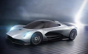 Picture concept, Aston, Car, Aston Martin Project 003
