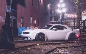 Picture Dodge, Dodge, Challenger, Dodge Challenger