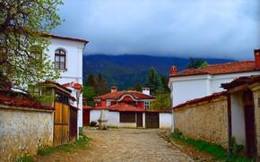 Picture Bulgaria, Bulgaria, Karlovo, Charles