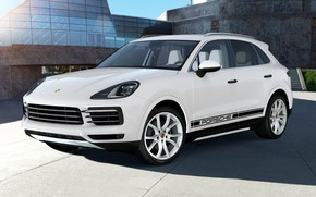 Picture Porsche Cayenne, Porsche, porshe, Cayenne, Porsche Cayenne 2019, porshe Cayenne new