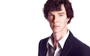 Picture Sherlock Holmes, Benedict Cumberbatch, Benedict Cumberbatch, Sherlock, Sherlock, Sherlock BBC, Sherlock Holmes, Sherlock (TV series), …