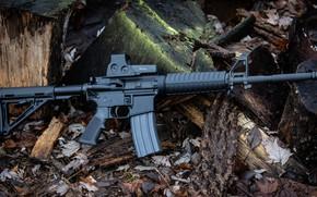 Picture weapons, weapon, Colt, m4a1, Colt, assault rifle, M4A1, assaul rifle, Colt Defense, Colt Defence