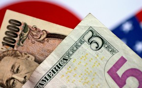 Picture currency, bills, banknotes, currency, banknotes