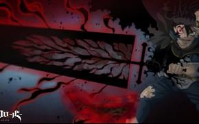 Picture demon, sword, devil, anime, ken, blade, asian, warrior, manga, oriental, asiatic, sugoi, maho, oni, japonese, …