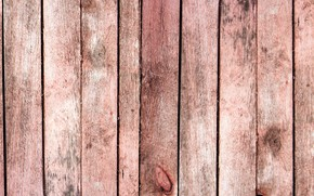 Picture color, Board, wood, texture