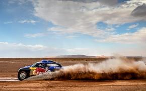 Picture Auto, Mini, Sport, Machine, Speed, Puddle, Squirt, Car, 300, Rally, Dakar, Dakar, Rally, Buggy, Buggy, …