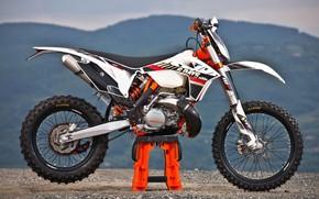 Picture Suzuki, Race, Bike, Sport, ATM