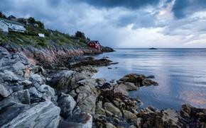 Picture Norway, Norway, Lofoten