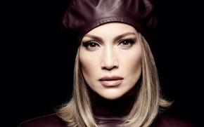Picture look, pose, portrait, actress, singer, Jennifer Lopez, singer, hair, look, Jennifer Lopez, pose, actress, J. …