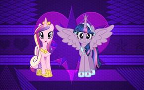 Picture pony, My Little Pony, My sweet pony