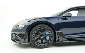 Picture wheel, Bugatti, supercar, Mansory, hypercar, Chiron, 2019, Centuria