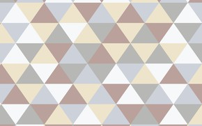 Picture background, texture, geometry
