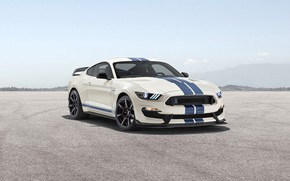 Picture Shelby, Shelby, Shelby gt350