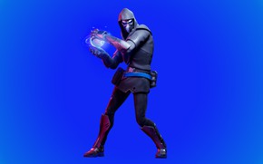 Picture fusion, battle, Shooter, royale, Fortnite, fortnite, Fortnite Battle Royale, Fortnite 2