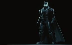 Picture fiction, graphics, mask, art, costume, Batman, black background, Batman, comic, DC Comics