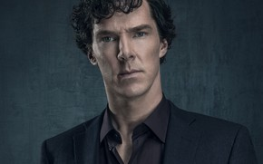 Picture background, Sherlock Holmes, Benedict Cumberbatch, Benedict Cumberbatch, Sherlock, Sherlock BBC, Sherlock Holmes, Benedict Timothy Carlton …