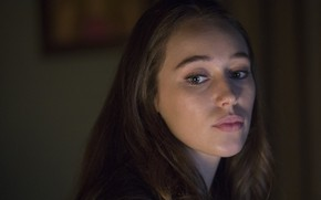 Picture Girl, Lips, Girl, Eyes, Actress, Nose, Darkness, Looks, Fear the walking dead, Alycia Debnam-Carey, Eyebrows, …