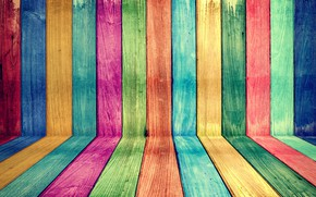 Picture background, tree, paint, Board, color, colors, colorful, vintage, wood, background, grunge, painted