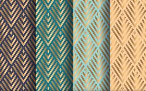 Picture background, pattern, texture, texture, color