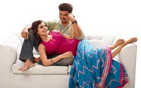 Picture Vijay, Kaththi, Joseph Vijay, Thalapathy, Tamil Actor