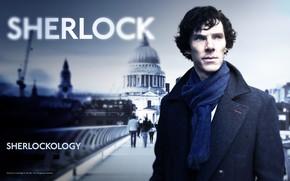 Picture the city, people, London, Sherlock Holmes, Benedict Cumberbatch, Sherlock, Sherlock BBC, Sherlock Holmes, Sherlock (TV …