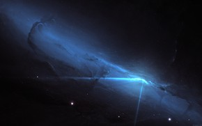 Picture Stars, Space, Nebula, Fantasy, Art, Stars, Space, Art, Fiction, Nebula, Fiction, StarkitecktDesigns, by StarkitecktDesigns, Nevoid …