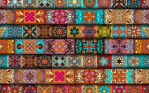Picture background, pattern, texture, ornaments