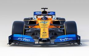 Picture McLaren, the car, Motorsport