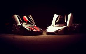 Picture Cars, Supercars, SSC Tuatara, SSC Ultimate Aero XT