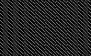 Picture black, texture, fiber, fiber, carbon, black, carbon, carbon fiber
