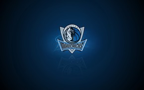 Picture Logo, NBA, Basketball, Sport, Dallas Mavericks, Emblem, American Club