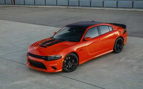 Picture 2017, Dodge 2017 Charger Daytona 392 Red Metallic, Dodge Charger Daytona 392, Dodge Charger Daytona …