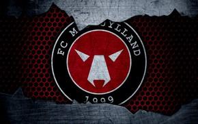 Picture wallpaper, sport, logo, football, Nsw