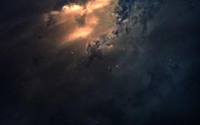 Picture Stars, Space, Nebula, Star, Heaven, Star, Art, Stars, Space, Art, Universe, Galaxy, Fiction, Nebula, Science …