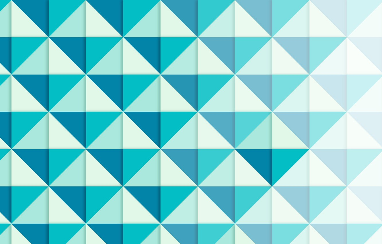 Wallpaper Abstraction Texture Geometry Design Background Geometric Images For Desktop Section Abstrakcii Download