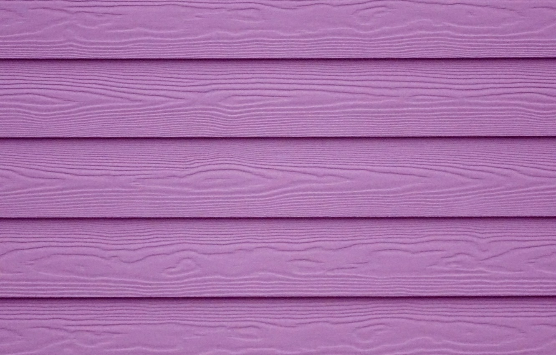 Photo wallpaper background, texture, Purple, Wood, Wallpaper, Texture
