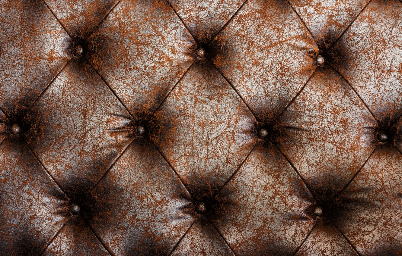 Photo wallpaper background, texture, leather, texture, background, leather, upholstery, luxury