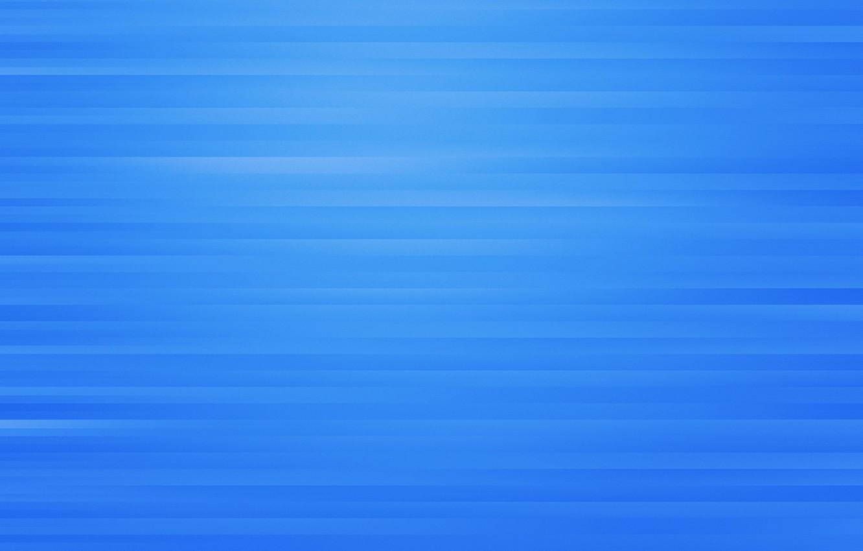 Photo wallpaper blue, background, Wallpaper, strip