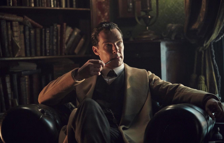 Photo wallpaper tube, Sherlock Holmes, Benedict Cumberbatch, Sherlock bbc, Sherlock, Sherlock BBC, Sherlock Holmes, Sherlock (TV series)